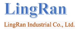 Ling Ran Industrial Co., Ltd
